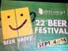 shrumph-22nd-beer-festival_5