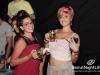 shrumph-22nd-beer-festival_61