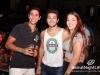 shrumph-22nd-beer-festival_64
