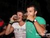 shrumph-22nd-beer-festival_90
