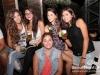 shrumph-22nd-beer-festival_98