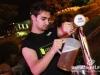 shtrumpf-beer-festival-004