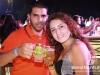 shtrumpf-beer-festival-022