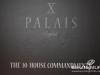 sin-city-palais-14