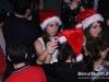 sinful-christmas-251
