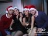 sinful-christmas-038