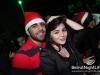 sinful-christmas-048