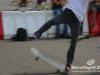 skate-park-beirut-015