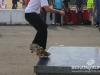 skate-park-beirut-016