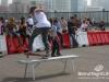 skate-park-beirut-017