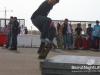 skate-park-beirut-018