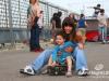 skate-park-beirut-022