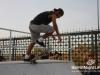 skate-park-beirut-026