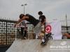 skate-park-beirut-027