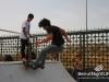 skate-park-beirut-029
