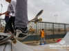 skate-park-beirut-088