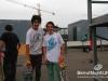 skate-park-beirut-092