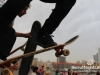 skate-park-beirut-094