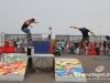 skate-park-beirut-097