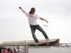 skate-park-beirut-108