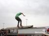 skate-park-beirut-110