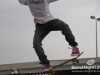 skate-park-beirut-113