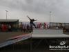skate-park-beirut-116