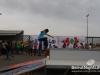 skate-park-beirut-117