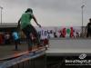 skate-park-beirut-118