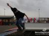 skate-park-beirut-119