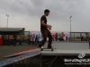 skate-park-beirut-120