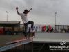 skate-park-beirut-122