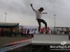 skate-park-beirut-123