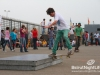 skate-park-beirut-125