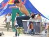 skateboard_byblos_marina10