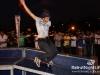 skateboard_byblos_marina100