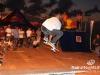 skateboard_byblos_marina102