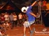 skateboard_byblos_marina103