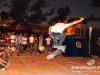 skateboard_byblos_marina105