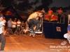 skateboard_byblos_marina106