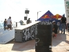 skateboard_byblos_marina17