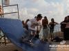 skateboard_byblos_marina19