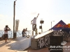 skateboard_byblos_marina20