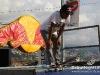 skateboard_byblos_marina21