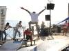 skateboard_byblos_marina22