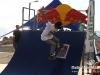 skateboard_byblos_marina25
