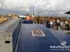 skateboard_byblos_marina26