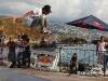 skateboard_byblos_marina27