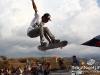 skateboard_byblos_marina28