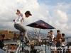 skateboard_byblos_marina29